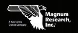 magnumresearch